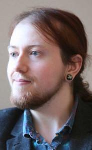 Daniel Vowles