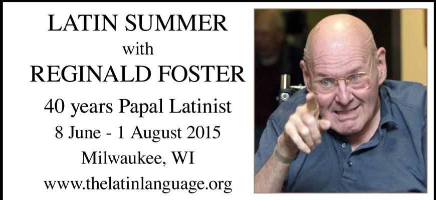 Latin-summer-2014-poster-870x400-slider-web
