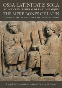 cover image of book - Review done