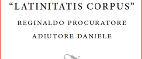 Title Page of book series